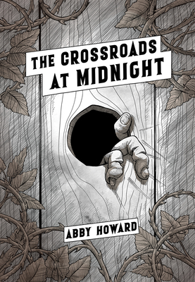 Crossroads at Midnight by Abby Howard